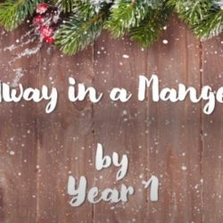 year-1-away-manger